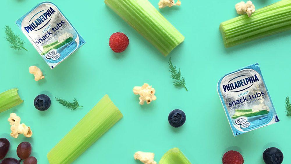 celery myths